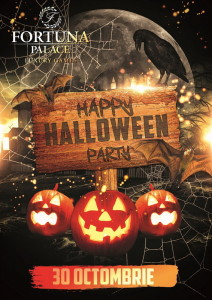 Poster Halloween 4_resize
